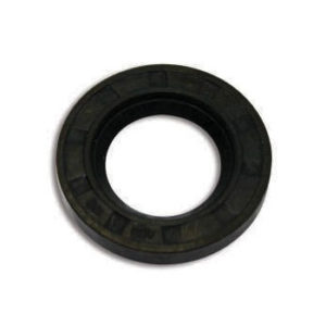 Mf Plough Farrow Wheel Seal