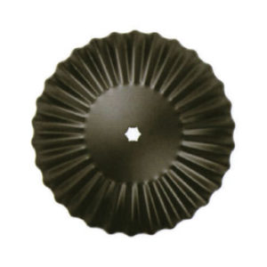 HARROW DISCS, PLOUGH DISCS & TEETH