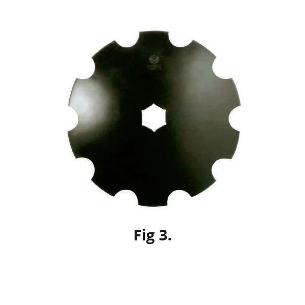 notched-harrow-disc-fig-3-b